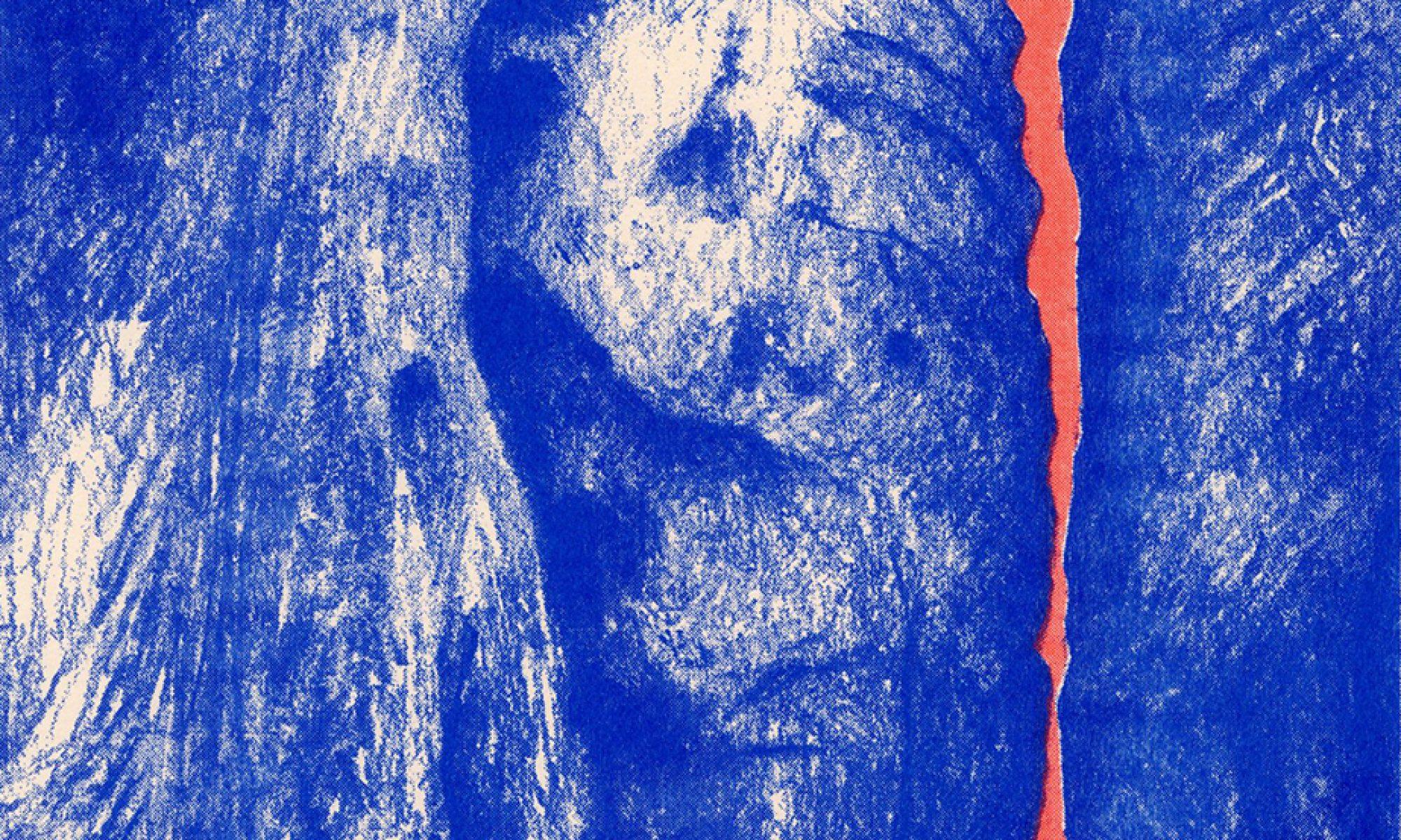 Emilia Wharfe Art
